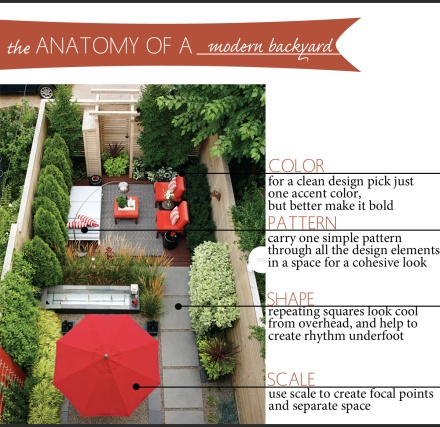 the-anatomy-of-a-clever-backyard copy