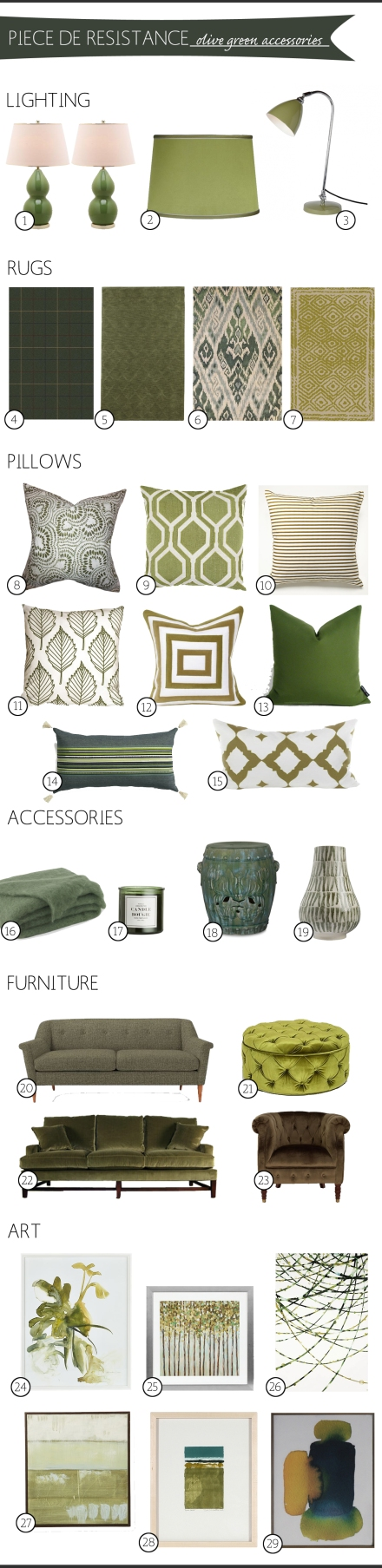 olivegreenaccessoriesanddecor copy