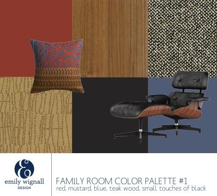 colorpalette1 copy