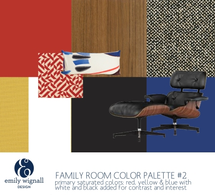 colorpalette2 copy