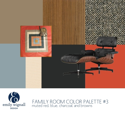 colorpalette3 copy