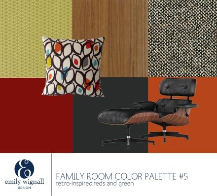 colorpalette5 copy