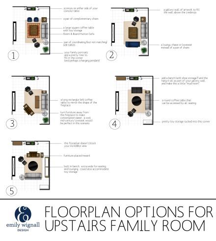 flloorplan options copysmall