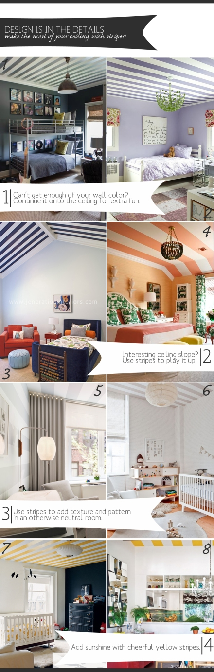 striped ceilings copy