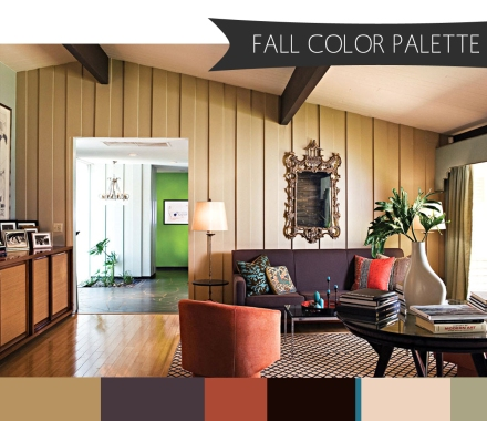 fallcolorpalette copy
