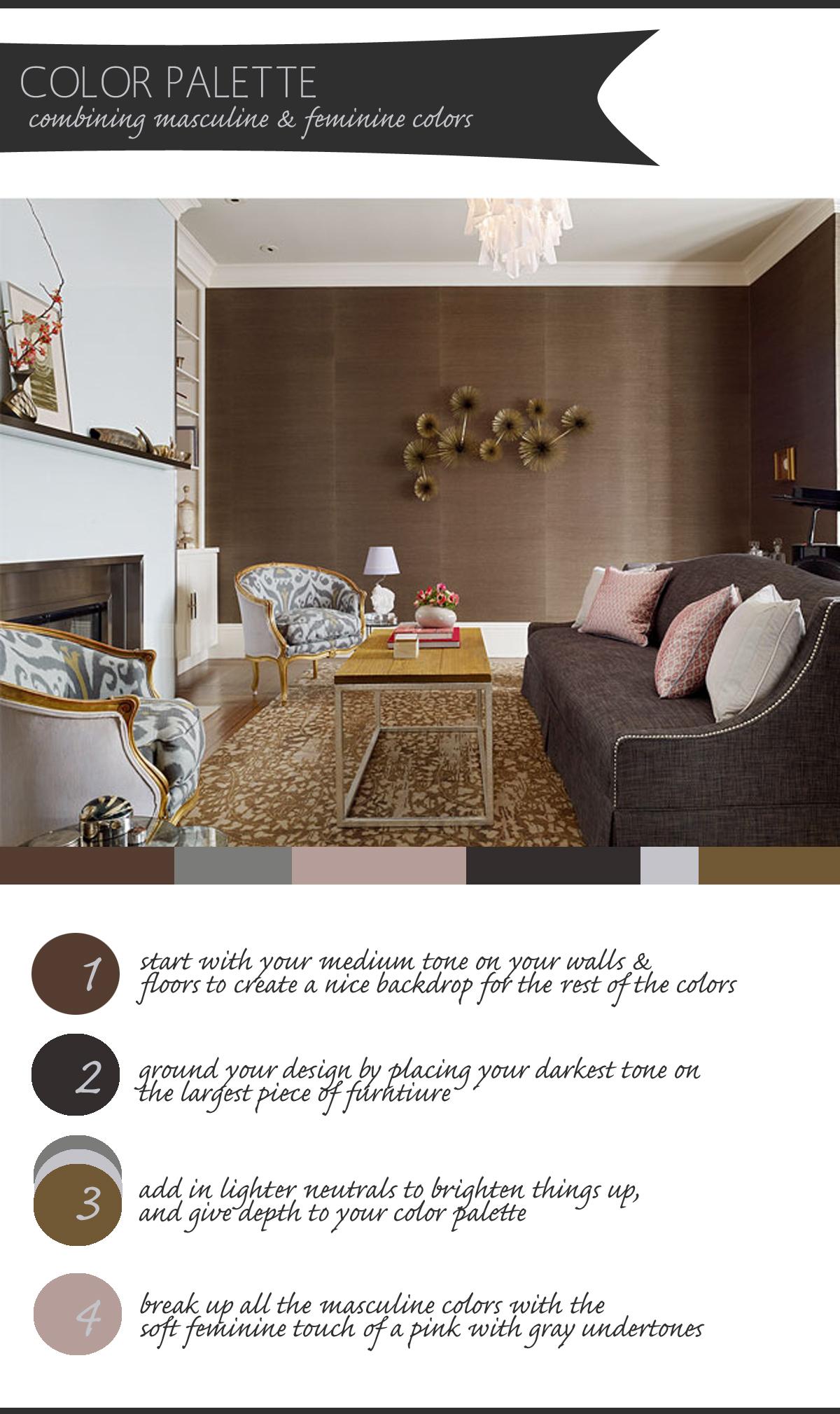 Redmond Aldrich The Anatomy Of Design,Hazel Brown Chocolate Brown Chestnut Brown Hair Color