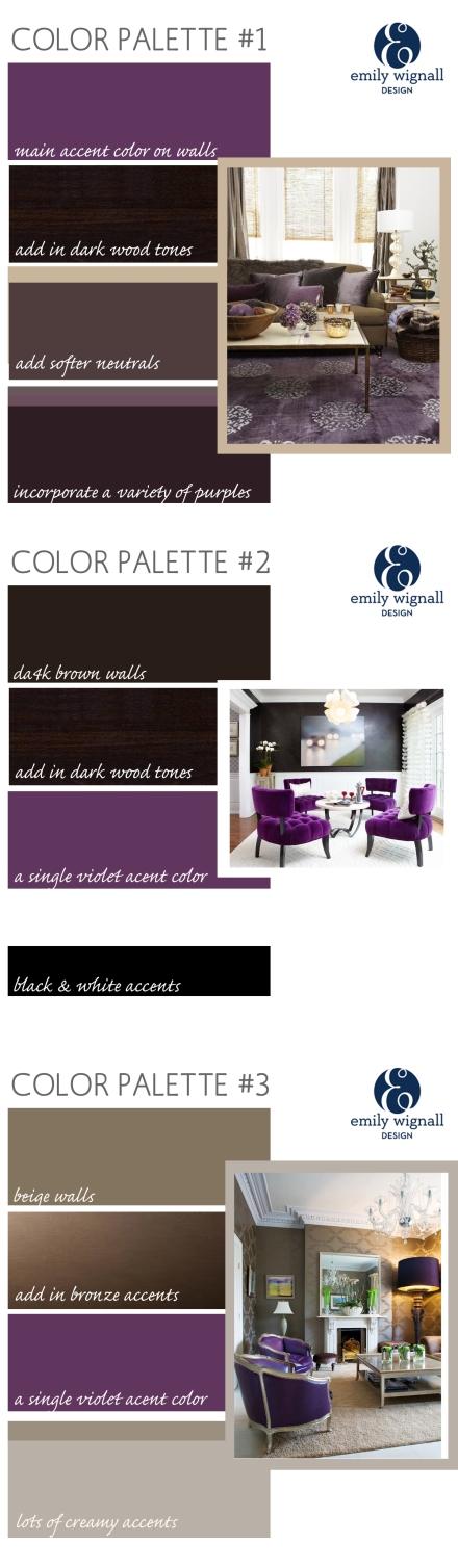 purplecolorpalettes copy