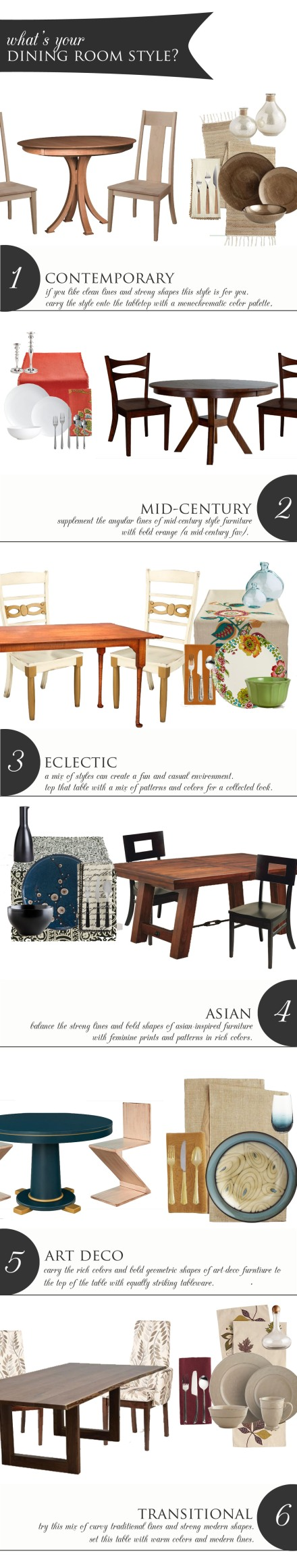 dutchcraftersdiningstyle copy