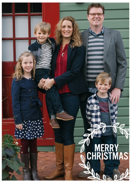 christmascard2014 copy