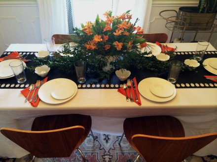holidaytable1