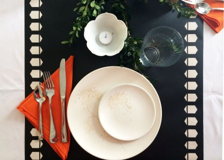 holidaytable3