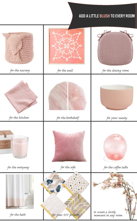 blushpinkhomedecorandaccessories copy