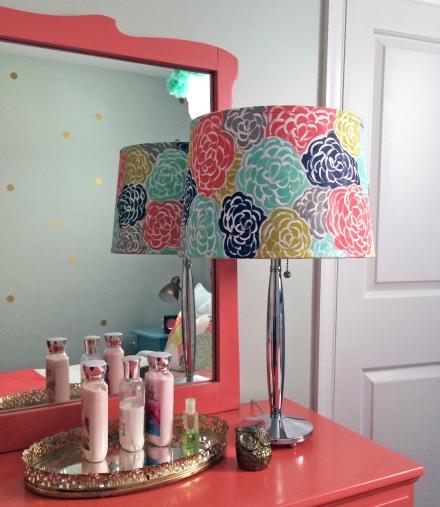 lampshadefinal