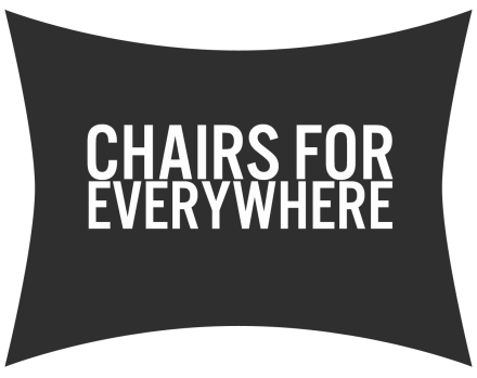 chairlogo copy