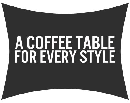 coffeetablelogo
