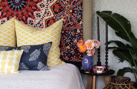 Lauren Andersen Design fabrics | http://wwwspoonflower.com/profile/laurenandersen